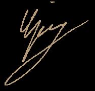 Unterschrift_gold